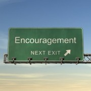 Encouragement-road-sign2