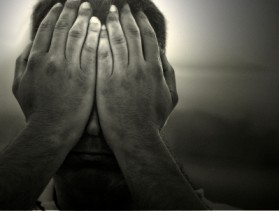 The Fort Hood tragedy: what emotions has it triggered in you?