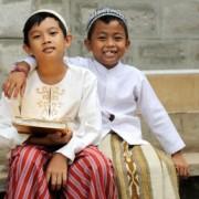 muslim_boys