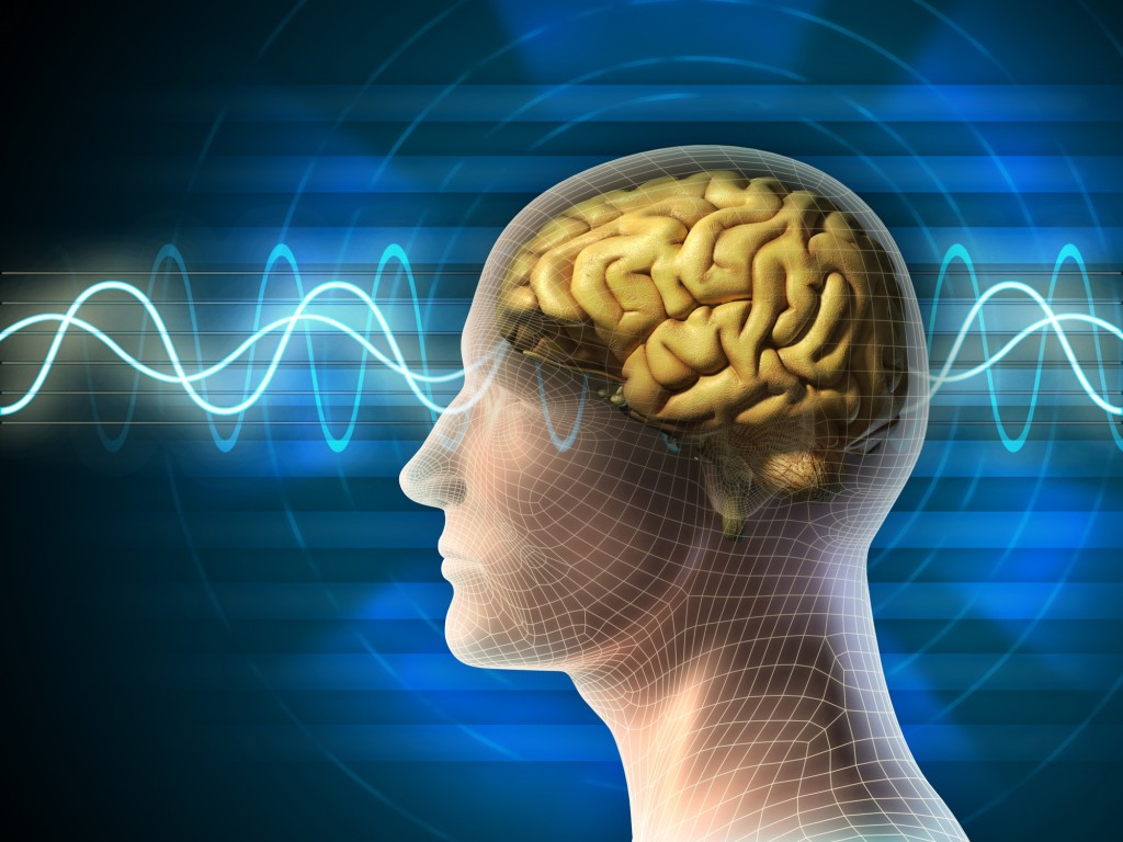 Neuro-Plasticity: Want To Outsmart Your Brain?