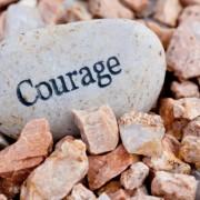 CourageStone3-720x479