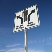 habits-helping-hindering