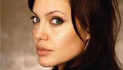 Angelina Jolie's Choice: Being Decisive Amidst Uncertainty