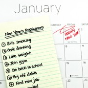 effective-resolutions