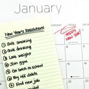 effective-resolutions