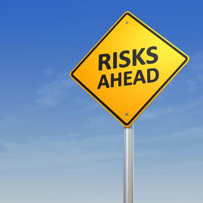 Do you have a Risk-Ready or Risk-Averse Mindset?