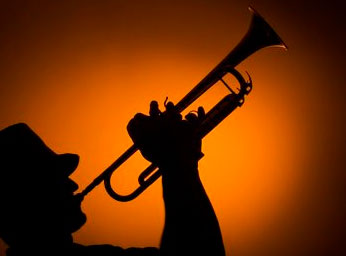 Need to toot your horn? Why self promotion isn't conceited but crucial!