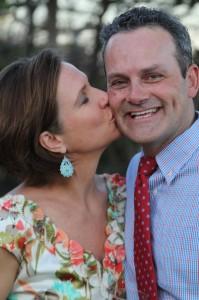 Love-Marriage-Longevity