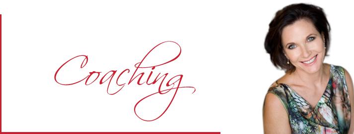 Coaching page2