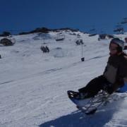 frank-skiing-1024x768