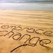 make changes that stick