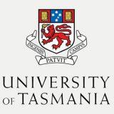 Associate Director, Alumni Relations