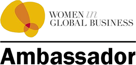 Women in Global Business Ambassador