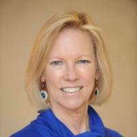 Kathy Calvin, President & CEO