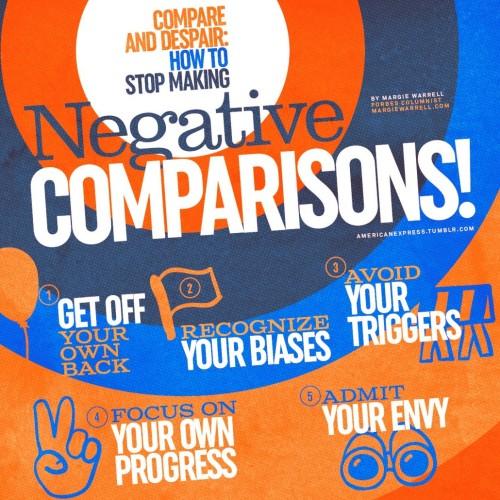 Negative-Comparisons-1030x1030