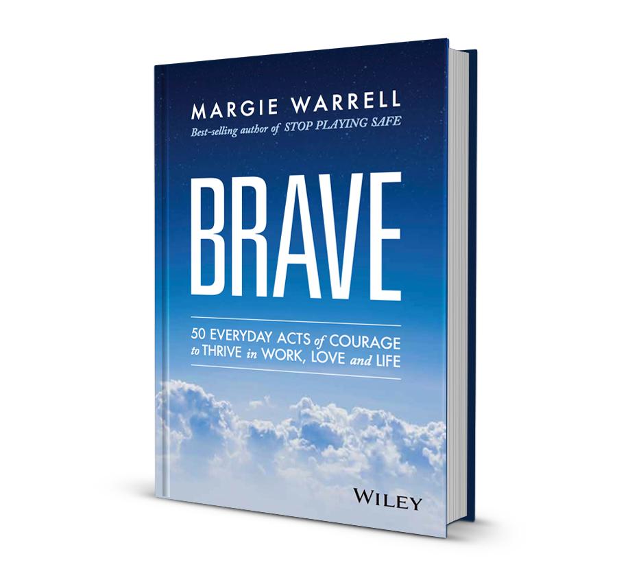 BRAVE-Book-Render