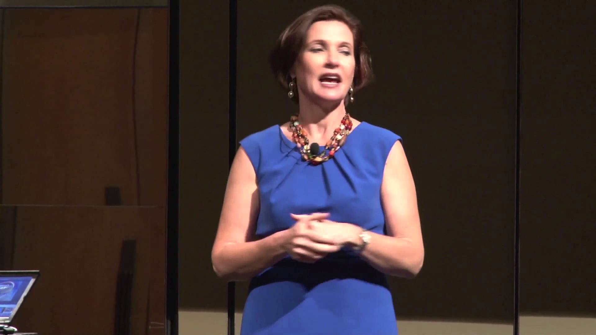 Power: How to own your innate power to affect change