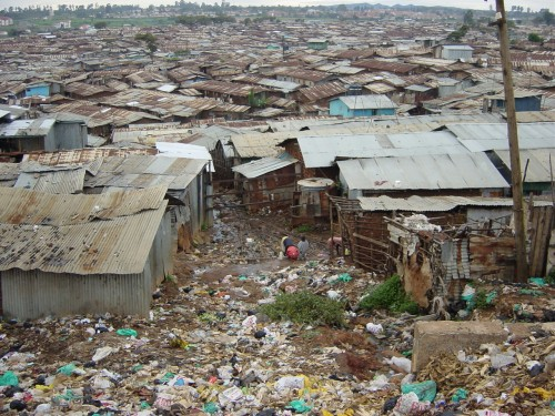 Kibera-Slum-Image-1