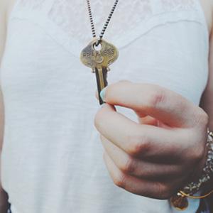 7-keys-cover
