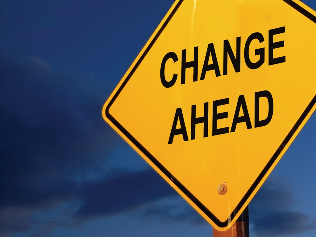 7 Keys To Make Changes That Stick In 2017!