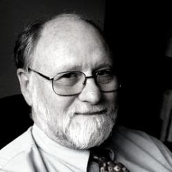 Dr Gordon Livingston