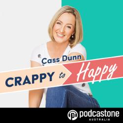 crappy-to-happy podcast 250x250