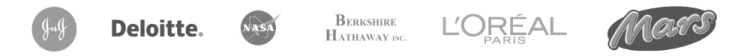 logo row 1