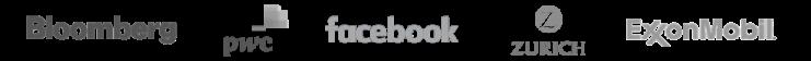 logo row 2
