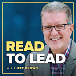 read-to-lead