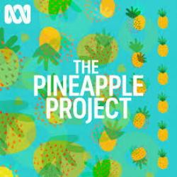 the-pineapple-project