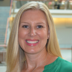 Rebecca Heino, PhD