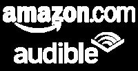 amazon audible white