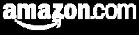 amazon-log
