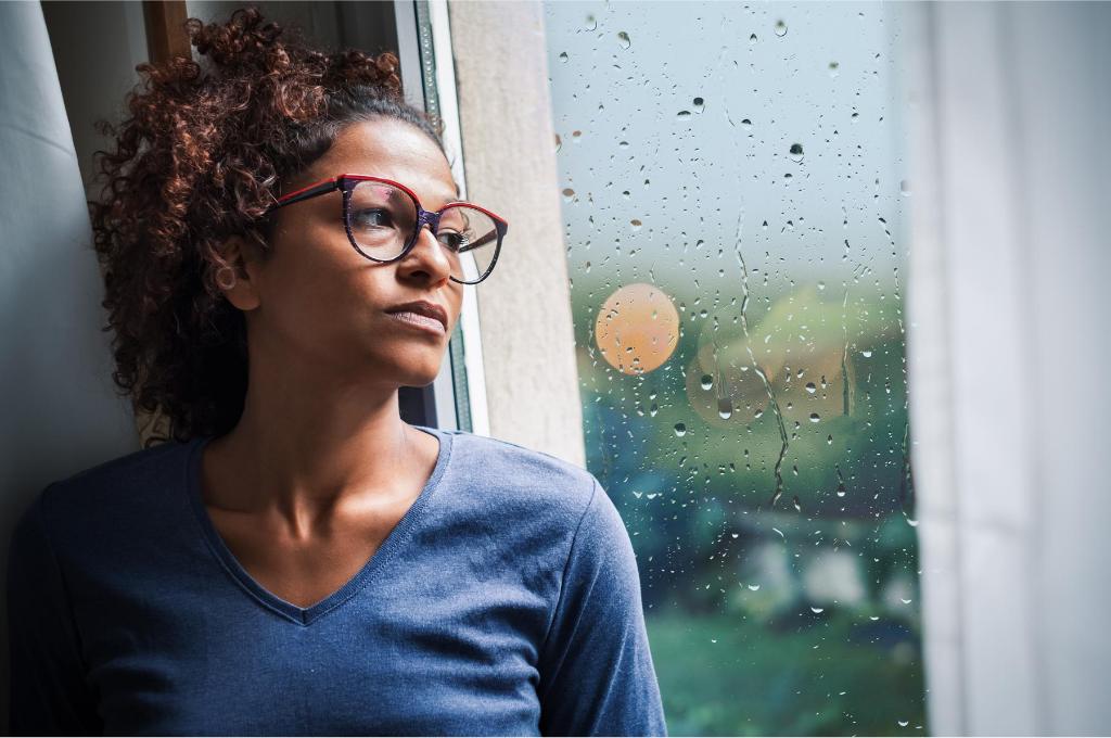 Toxic Positivity: It's Okay Not To Feel Okay